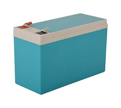 12v 7ah Battery for mosquito traps