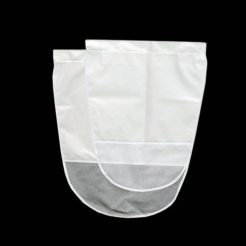 Insect Net Bag (Sweep, dia30 cm)