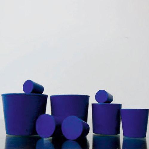 Neoprene (Synthetic) Rubber Corks