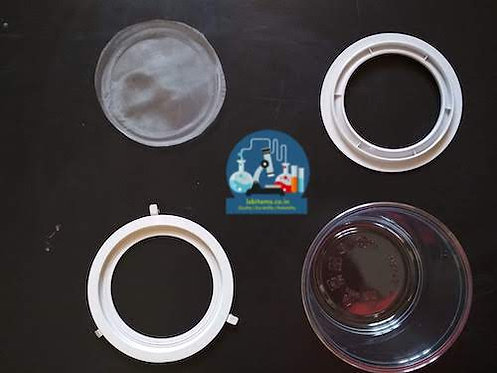 Insect container 980 ml