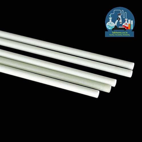 Fiberglass scaffold rods DC1000-55_01