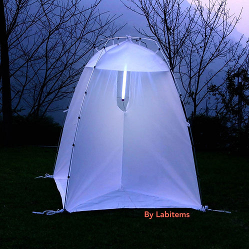 Night collection tent BT3001