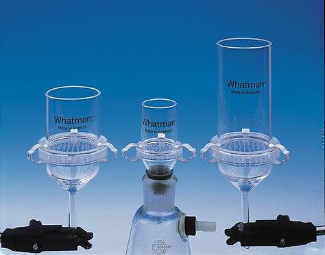 3-piece Filter Funnel