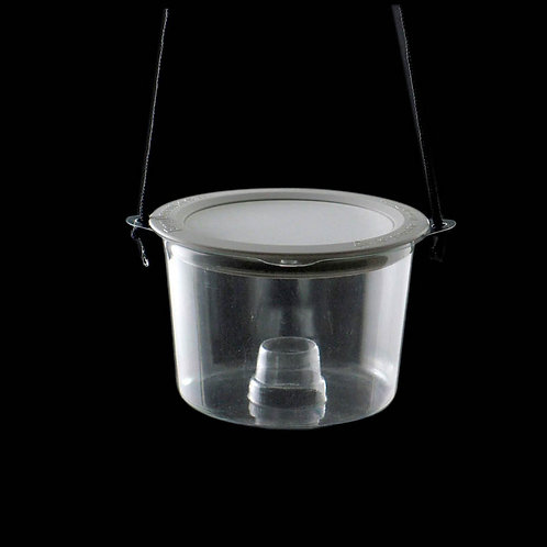 Insect Bait Trap w/ Wire Screen -  BT7002