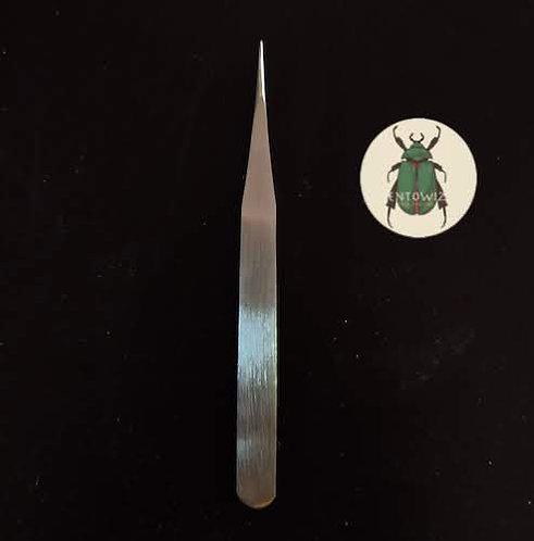 Entomological Forceps LIEA-06