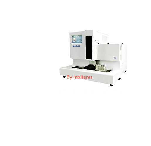 Auto urine analyzer 240