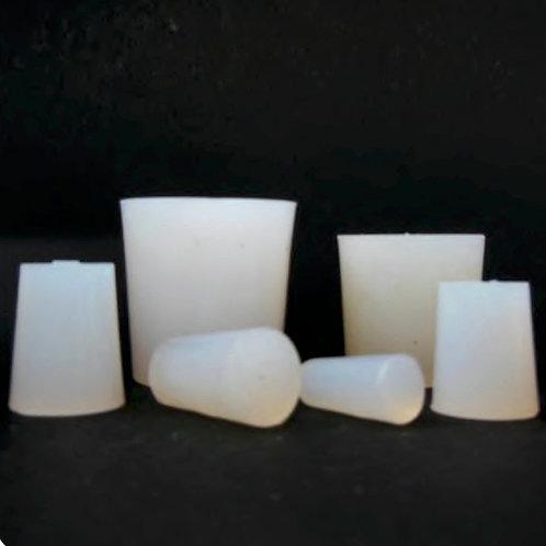 Silicon Rubber Corks