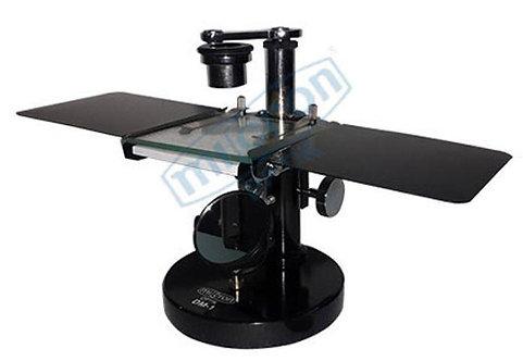 Dissection Microscope DM1 LI-MI-02