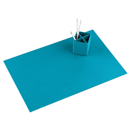 Rubber mat for laboratory
