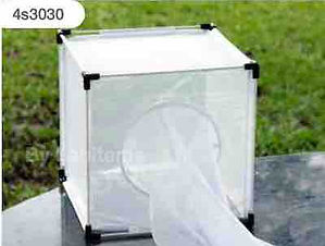 Insect Rearing Cage 4S3030.jpg
