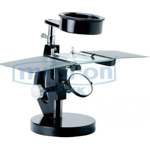 Dissection Microscope DM2 LI-MI-01