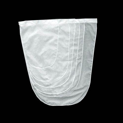 Insect Net Bag (aerial, dia42 cm) - DC0005-42