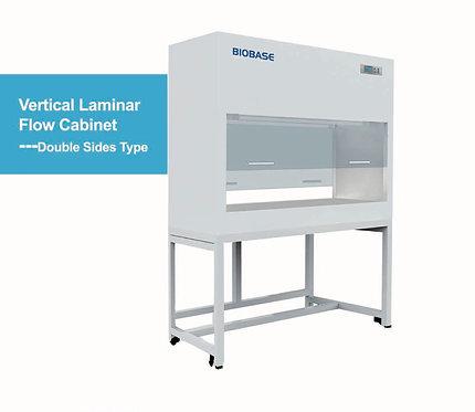 Vertical Laminar Airflow M-3