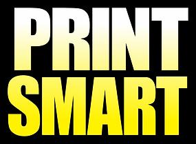 Logo-PrintSmart RGB Web.png