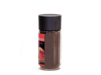 NESCAFE EXCELLA BOTTLE
