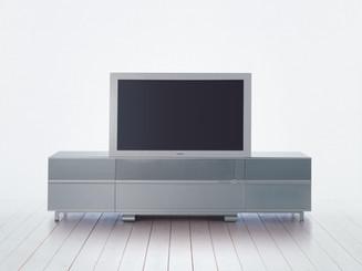 TV / CABINET