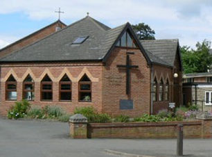 market-harborough-methodist-church-centr