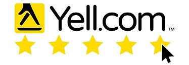Reviews-on-Yell-1024x352.jpg