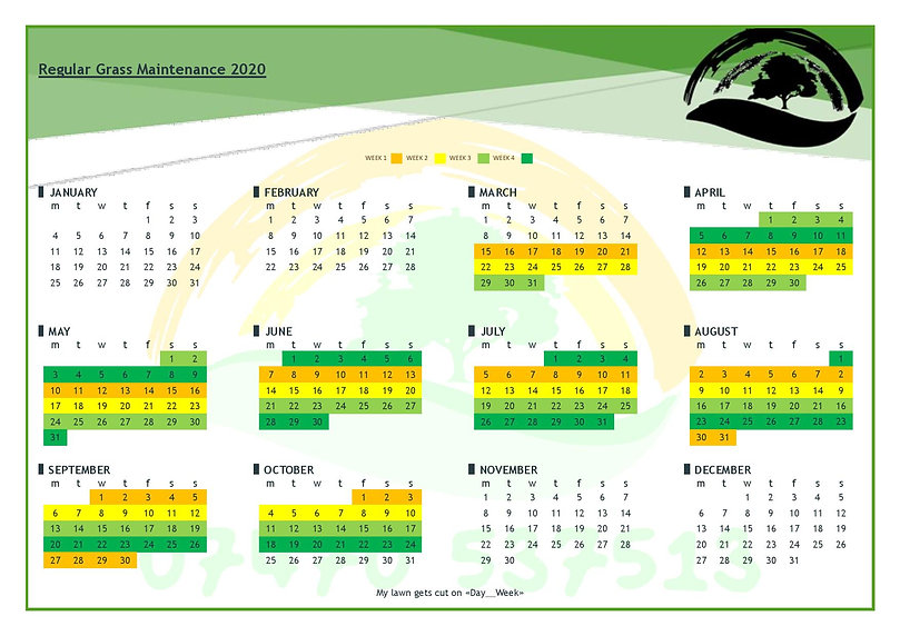 Grass Cycle Year Planner-page-001.jpg
