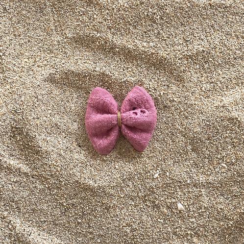 Barrette Mini Papillon