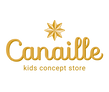 cropped-CANAILLE_LOGO_FOND_BLANC.png