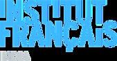 Logo_IF_Inde_edited.png