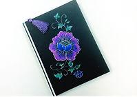 Arlene Linton Seminar Project flower.jpg