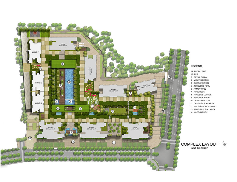 Kalpataru Expansia Master Plan.jpg
