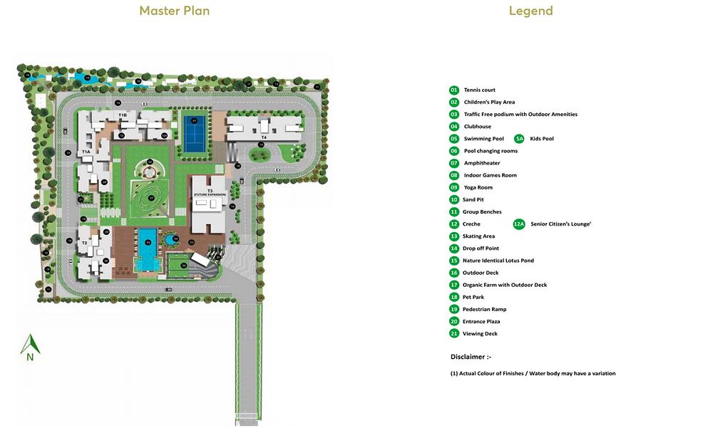 Tata Serein Master Plan.png