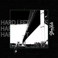 Copy of Hard Left Album Cover Rough G.pn