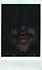 Screen Shot 2020-11-24 at 7.16.38 PM.png