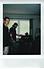 Screen Shot 2021-06-03 at 2.39.10 PM.png