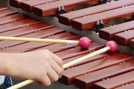 xylophone2.jpeg