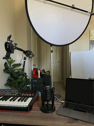 Studio shot-2723-.jpg