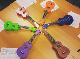 ukulele2.jpeg