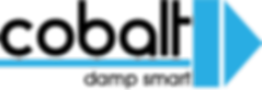 Logo_Cobalt_Damp_Smart.png