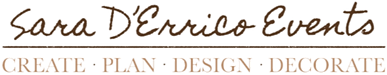logo sde_edited_edited.png