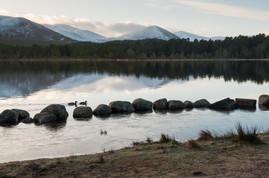 Cairngorms National Park.jpg
