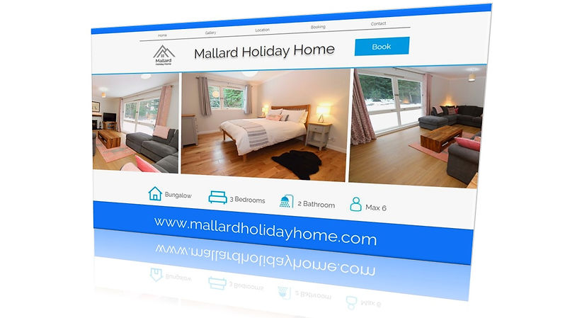 Mallard-Slide-3.jpg