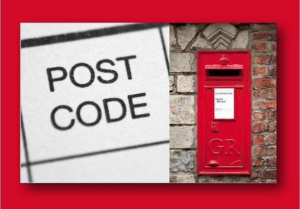 PostCode-1.jpg