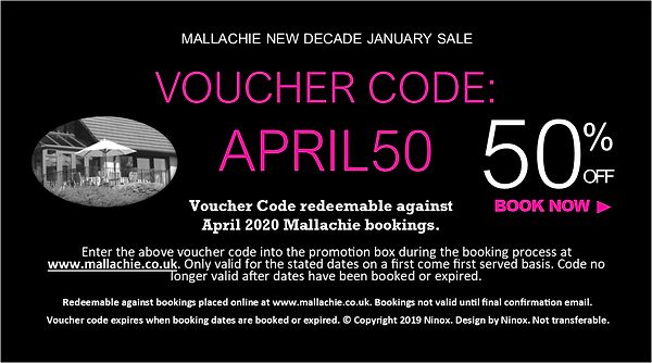 Mallachie-April-Sale-50.png