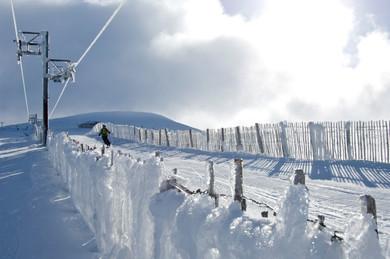 Skiing in Cairngorms.jpg