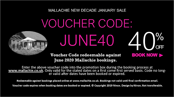 Mallachie-June-Sale-40.png