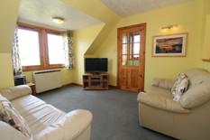 Aldon Lodge Apartment