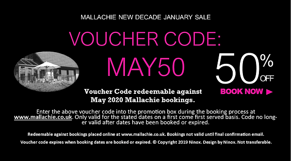 Mallachie-May-Sale-50.png