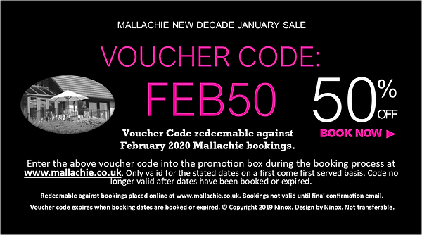 Mallachie-Feb-Sale-50.png