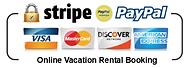 Stripe-PayPal-4.png