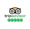 Tripadvisor_1.png