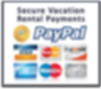 PayPalSecure3.png