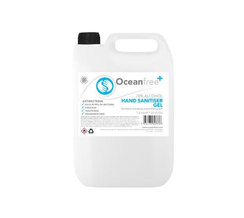 OceanFreeHandSanitiser.jpg